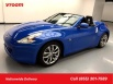 2010 Nissan 370Z Touring Roadster Auto for Sale in Watsonville, CA
