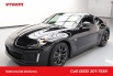 2018 Nissan 370Z Base Coupe Manual for Sale in Grove City, OH