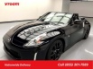 2016 Nissan 370Z Touring Roadster Auto for Sale in Watsonville, CA