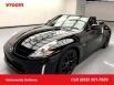 2016 Nissan 370Z Touring Roadster Auto for Sale in Ypsilanti, MI