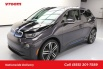 2014 BMW i3 60 Ah with Range Extender for Sale in Albany, NY
