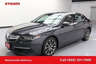 Acura Des Moines >> Used Acuras For Sale In Des Moines Ia Truecar
