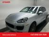 2017 Porsche Cayenne S E-Hybrid AWD for Sale in El Paso, TX