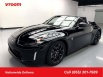 2019 Nissan 370Z Touring Roadster Automatic for Sale in Ypsilanti, MI