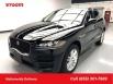 2019 Jaguar F-PACE Prestige 30t for Sale in Seattle, WA