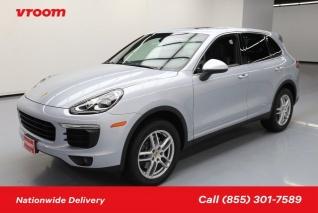 Used Porsches for Sale in Jacksonville, FL   TrueCar
