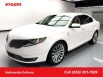 2014 Lincoln MKS 3.7L FWD for Sale in San Francisco, CA