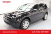 2016 Land Rover Discovery Sport SE for Sale in Athens, OH
