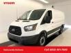 "2017 Ford Transit Cargo Van T-150 with Sliding RH Door 130"" Low Roof 8600 GVWR for Sale in Jonesboro, AR"