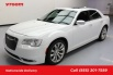 2015 Chrysler 300 C Platinum RWD for Sale in Fargo, ND