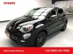2018 FIAT 500X Urbana Edition FWD for Sale in El Paso, TX