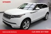 2019 Land Rover Range Rover Velar P380 S for Sale in Athens, OH