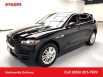 2019 Jaguar F-PACE Prestige 30t for Sale in Watsonville, CA