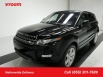 2015 Land Rover Range Rover Evoque Pure Plus Hatchback for Sale in Seattle, WA
