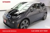 2014 BMW i3 60 Ah for Sale in Los Angeles, CA