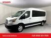 "2019 Ford Transit Passenger Wagon T-350 XLT with Sliding RH Door 148"" Medium Roof for Sale in Jonesboro, AR"