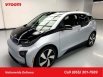 2017 BMW i3 94 Ah for Sale in El Paso, TX