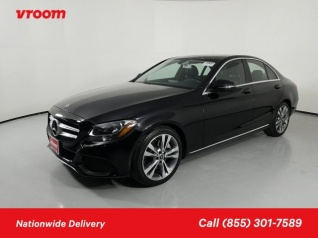 Mercedes Columbia Mo >> Used Mercedes Benz For Sale In Columbia Mo Truecar