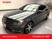 2015 Mercedes-Benz C-Class C 250 Coupe RWD for Sale in Seattle, WA
