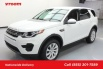 2016 Land Rover Discovery Sport SE for Sale in Seattle, WA