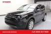 2018 Land Rover Discovery Sport SE for Sale in Athens, OH