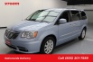 2016 Chrysler Town & Country Touring for Sale in Yukon, OK
