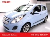 2014 Chevrolet Spark EV LT with 1SB AT for Sale in El Paso, TX