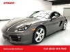 2014 Porsche Cayman Coupe for Sale in Grove City, OH