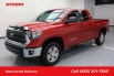 2018 Toyota Tundra SR5 Double Cab 6.5' Bed 4.6L V8 RWD for Sale in Stafford, TX
