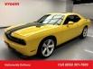 2010 Dodge Challenger SRT8 for Sale in Los Angeles, CA