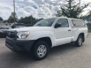 2014 Toyota Tacoma Regular Cab I4 RWD Manual for Sale in Lebanon, TN