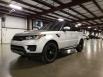 2016 Land Rover Range Rover Sport SE V6 Diesel for Sale in Mount Juliet, TN