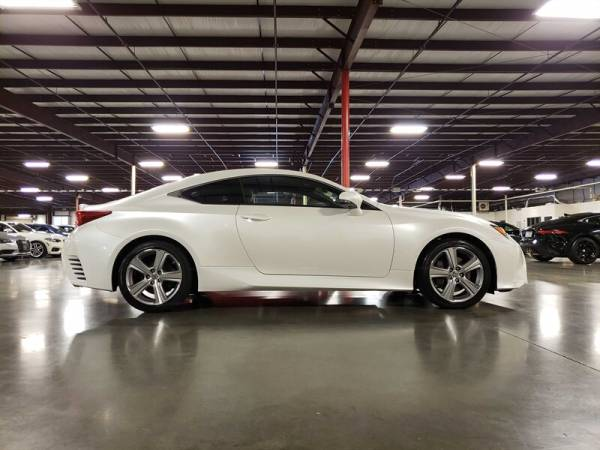 2016 Lexus RC in Mount Juliet, TN