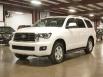 2019 Toyota Sequoia SR5 RWD for Sale in Mount Juliet, TN