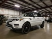 2016 Land Rover Range Rover Sport HSE V6 Diesel for Sale in Mount Juliet, TN