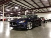 2015 Maserati Ghibli Sedan RWD for Sale in Mount Juliet, TN