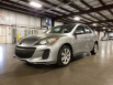 2013 Mazda Mazda3 i SV 4-Door Automatic for Sale in Mount Juliet, TN