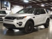 2016 Land Rover Discovery Sport SE for Sale in Mount Juliet, TN