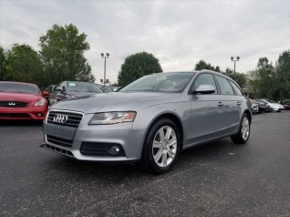 Used Audi For Sale In Columbia TN Used Audi Listings In - Audi of columbia