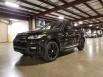 2016 Land Rover Range Rover Sport SE V6 for Sale in Mount Juliet, TN