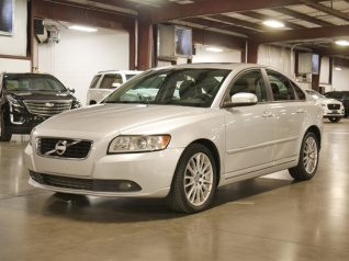 Used Volvos For Sale In Manchester Tn Truecar