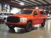 2007 Dodge Ram 1500 ST Regular Cab Regular Bed 2WD for Sale in Mount Juliet, TN