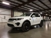 2019 Land Rover Discovery Sport SE for Sale in Mount Juliet, TN