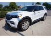 2020 Ford Explorer Limited RWD for Sale in Murfreesboro, TN
