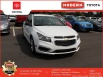 2016 Chevrolet Cruze Limited Limited L Sedan MT for Sale in Winston-Salem, NC