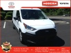 2019 Ford Transit Connect Van XL LWB with Rear Symmetrical Doors for Sale in Winston-Salem, NC