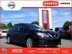 2019 Nissan Sentra S CVT for Sale in Winston-Salem, NC