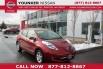 2011 Nissan LEAF SL-e for Sale in Renton, WA
