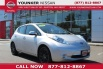 2015 Nissan LEAF S for Sale in Renton, WA