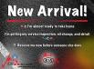 2012 Kia Optima EX 2.4L Automatic for Sale in Scottsdale, AZ